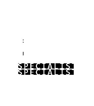専門医 常勤医 SPECIALIST